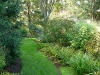 Perrenial gardens